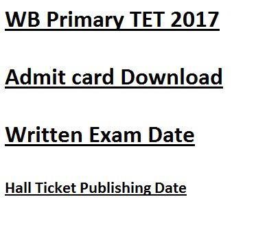 Tcs Recruitment Written Exam Papers