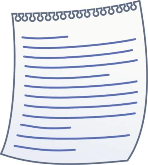 Passive Voice: Scientific Writing Resource - Duke University